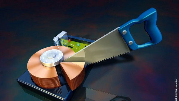 Pieza-disco-duro-843337