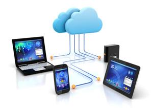 cloud-backup-servicios-informaticos-nube-vilanova-pistacero