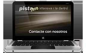 contacte-con-nosotros-190