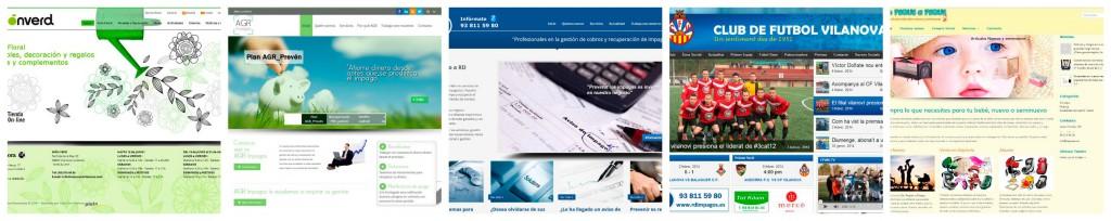 ejemplo-trabajos-paginas-web-pistacero-vilanova