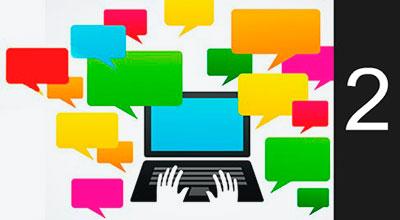 gestion-contenidos-web-200