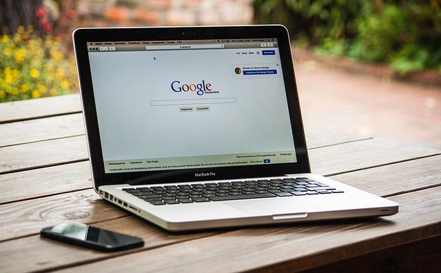 google-posicionaiento-seo-vilanova-pistacero
