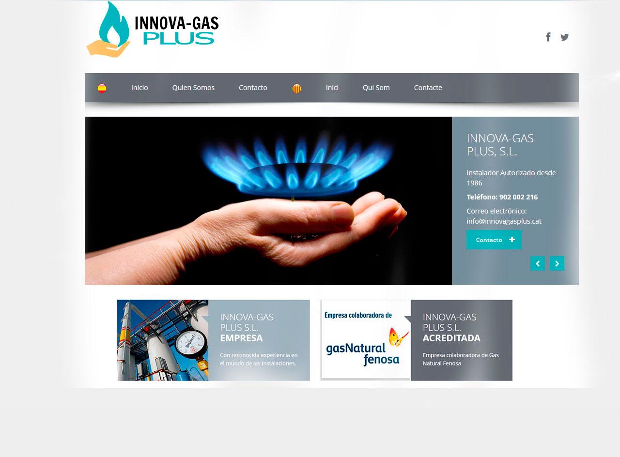 innova-gas-destacada