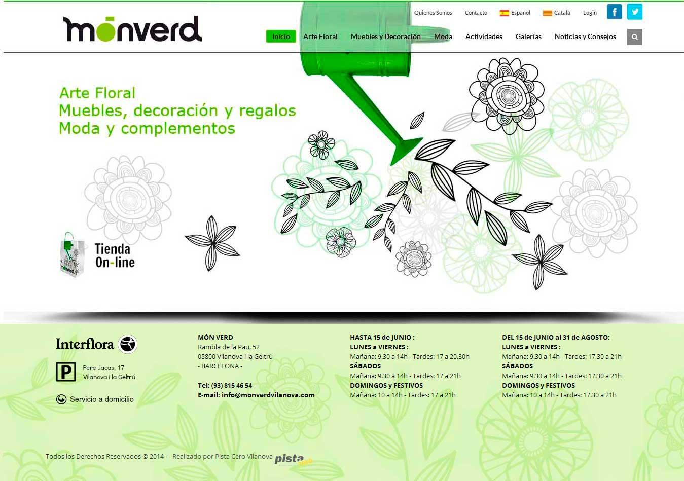 monverd-pagina-web