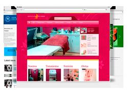 paginas-web-para-restaurantes-hoteles-agencias-peluquerias-vilanova-sitges
