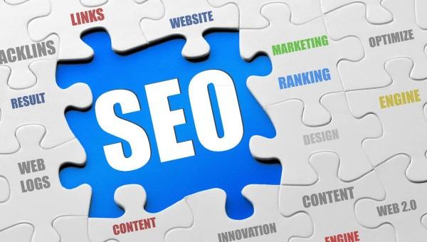 seo-posicionamiento-buscadores-web