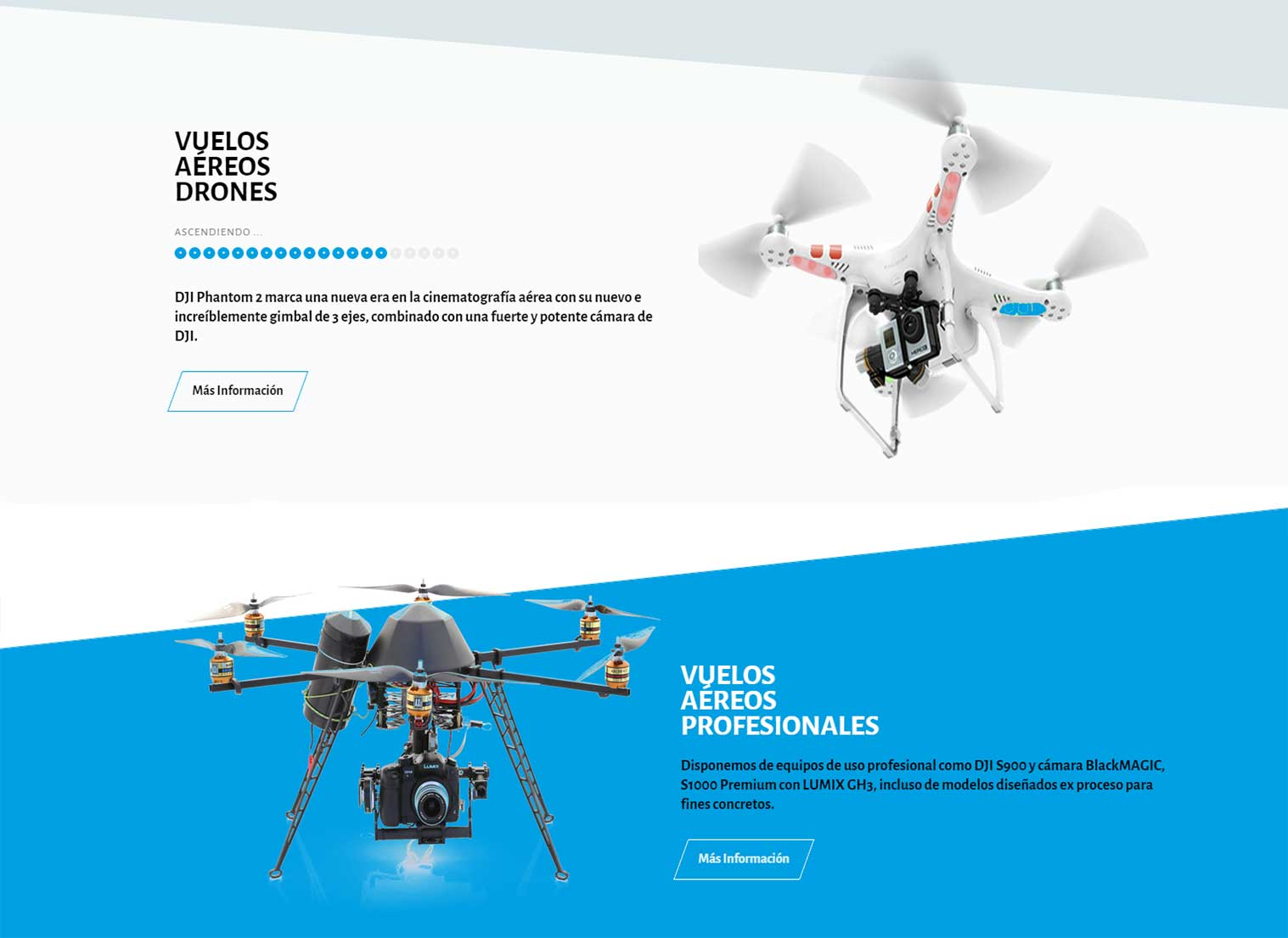 tasendedrone-pagina-web-drones-01