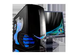 venta-ordenadores-pistacero-vilanova