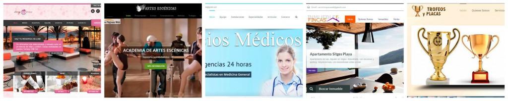 web-sectoriales-paginas-web-vilanova-sitges-cubelles